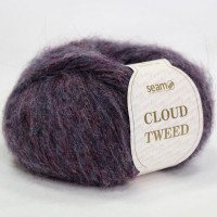 Cloud Tweed 49723
