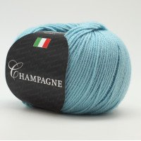 Champagne 261