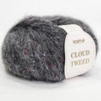 Cloud Tweed 45823