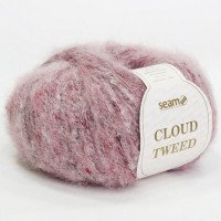 Cloud Tweed 54086