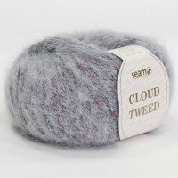 Cloud Tweed 84194