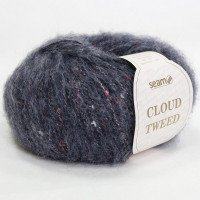 Cloud Tweed 84197
