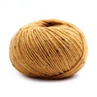 Como Tweed 08 T