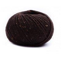 Como Tweed 65 T