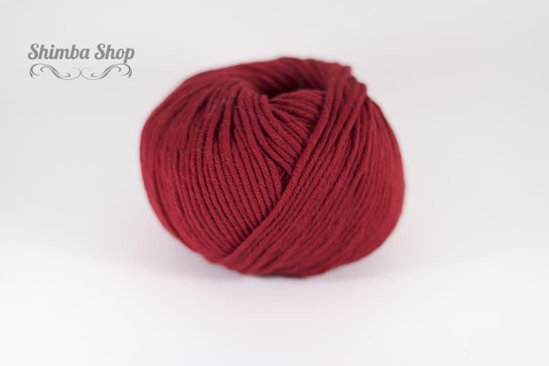 Пряжа для вязания в интернетмагазине  Купить пряжу для