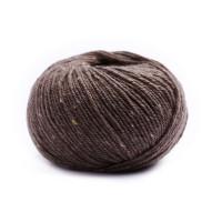 Como Tweed 48 T