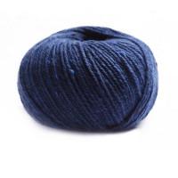Como Tweed 53 T