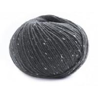 Como Tweed 68 T