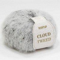 Cloud Tweed 10434
