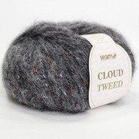 Cloud Tweed 45823
