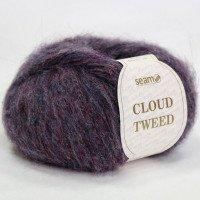 Cloud Tweed 49723