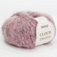 Cloud Tweed 54086