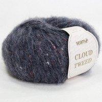 Cloud Tweed 84197