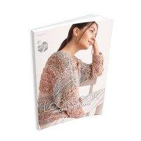 Журнал «Lana Grossa: Lookbook N.5» (на рус.языке)