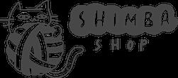 ShimbaShop.ru - интернет-магазин пряжи и аксессуаров для вязания с доставкой по всей России